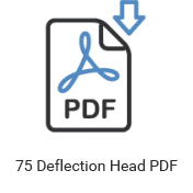 75-deflection-head-PDF