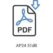 ap24-51db