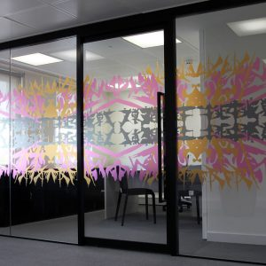 Sliding Gl Doors London, Internal Sliding Gl Doors - Fusion ... on